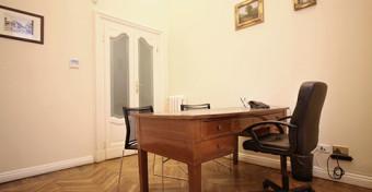 ufficio-arredato-small